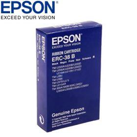 Lint Epson ERC-38B