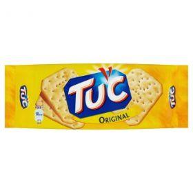 Küpsis Tuc kreekerid 100g/24