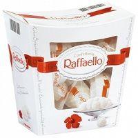 Komm Raffaello 230g/8