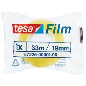 Kleeplint 19mmx33m Standard, Tesa /24