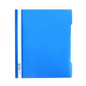 Kiirköitja Durable, PVC, lai, sinine/50