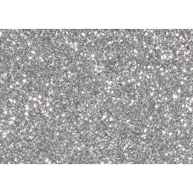 Glitter puru hõbe, 14g