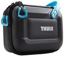 Kaamerakott GoPro TLGC-101 Legend must, Thule/3 EOL