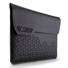 Sülearvuti vutlar 11,6'' niiskuskindel Case Logic/4