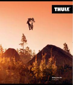 "Vihik A5/12l ruut ""Thule Lifestyle"" 8 motiivi 70g, Unipap /25"
