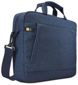 Sülearvuti- ja tahvelarvutikott Huxton 11,6'' HUXA-111 sinine Case Logic/4