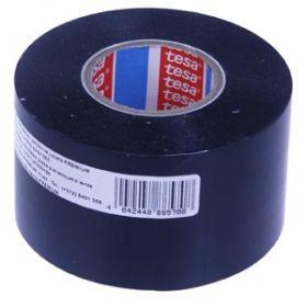 Isoleerteip PVC 4163 50mmx33m must/36