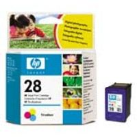 Tint HP C8728AE color (28)