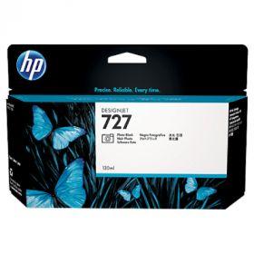Tint HP 727 Photo black