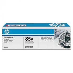 Tooner HP LJP1102 DOUBLE 2tk/pk (85AD)