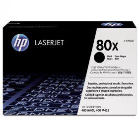 Tooner HP LJ Pro 400M401/400M425 (80X)